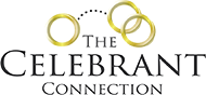 The celebrant Connection